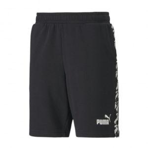 puma-amplified-training-men-s-shorts-581416-01