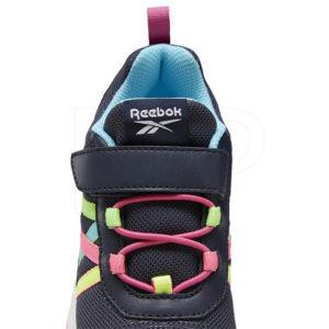 reebok-ef8040-road_supreme-3