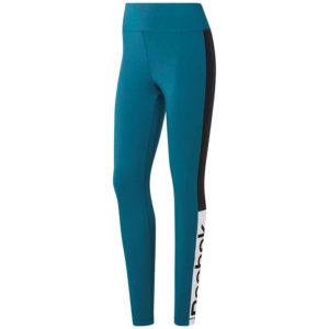 reebok-te-linear-logo-legging-fj2741_1500x1500_366087