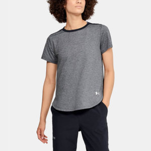 under-armour-armour-sport-crossback-ss