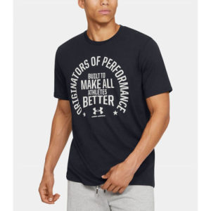 under-armour-make-all-athletes-better-t-shirt-black-1352041-001 (1)