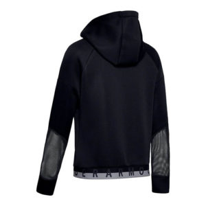 under-armour-move-mesh-inset-full-zip-1354360-001-5