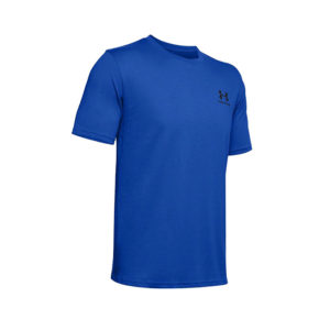 under-armour-sportstyle-left-chest-logo-blue-royal-1326799-486