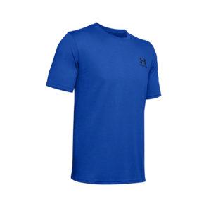 under-armour-sportstyle-left-chest-logo-blue-royal-1326799-486