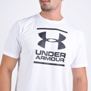 under-armour-ua-gl-foundation-ss-t