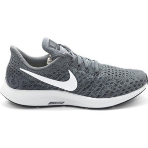 20190403103139_nike_air_zoom_pegasus_35_942851_005