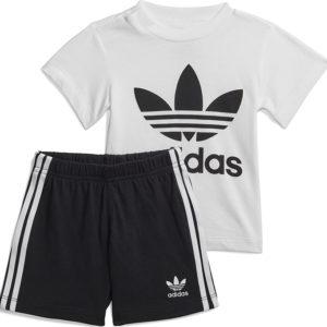 20200110124605_adidas_s