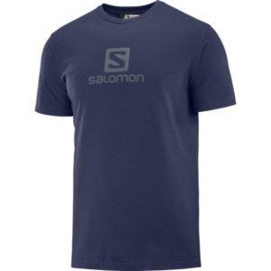 9-60183_coton-logo-ss-tee-m-night-sky_lc1152200_01