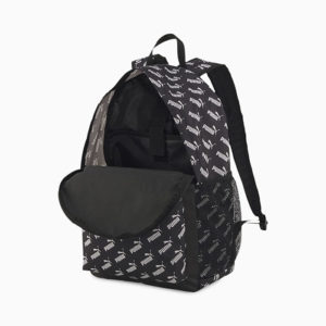 Academy-Backpack (1)