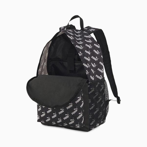 Academy-Backpack (1)