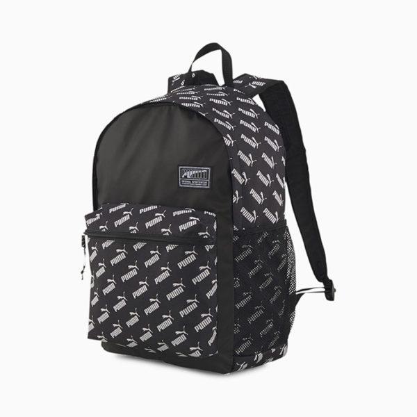 Academy-Backpack