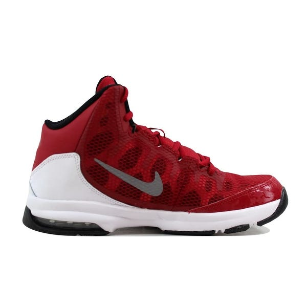 Nike-Air-Without-A-Doubt-Gym-Red-Metallic-Silver-White-Black-759982-600-Grade-School