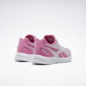 Reebok_Rush_Runner_2.0_Shoes_Pink_EF7417_04_standard