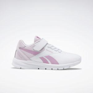 Reebok_Rush_Runner_2.0_Shoes_White_EF6637_01_standard