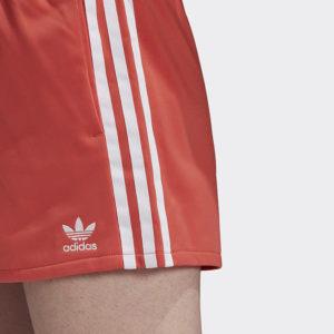 adidas-originals-3-str-short