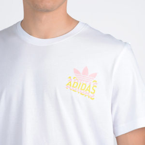adidas-originals-emb-multi-fade