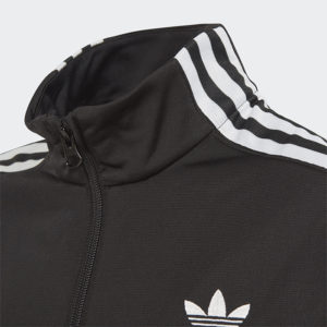 adidas-originals-new-icon-tt (1)