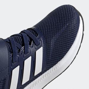 adidas-performance-runfalcon-paidika-papoutsia