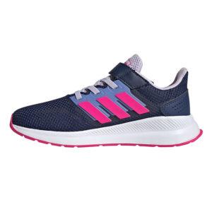 adidas-ss20-runfalcon-c-eg6148