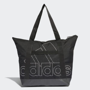 adidas-w-tr-mh-tote