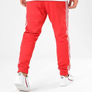 adidas_211362_FM3808_20200131T155439_06