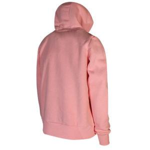 bodytalk-hoodie-----------------