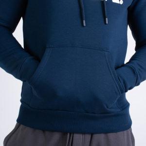 bodytalk-hoodie-70co-30pes