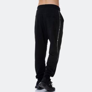 bodytalk-parkourm-loose-jogger-pants-medium-crot