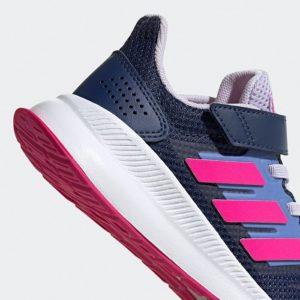 eng_pl_adidas-Runfalcon-EG6148-25411_5