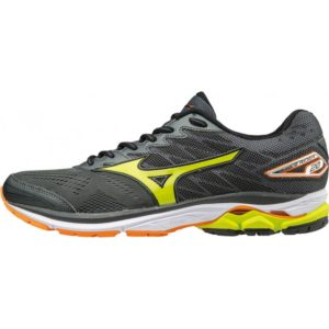 mizuno-wave-rider-20-mens-j1gc1703-40-a