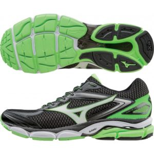 mizuno-wave-ultima-8-j1gc1609-02