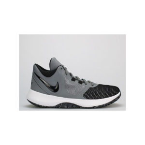 nike-air-precision-ii-aa7069-011