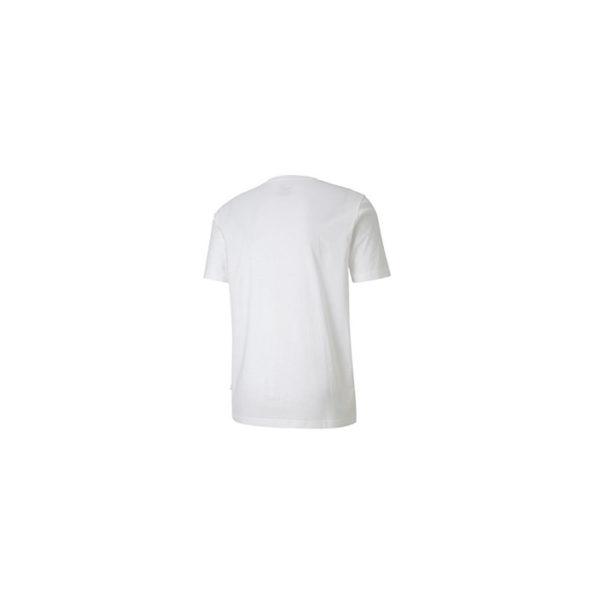 puma-erkek-t-shirt-photo-tee-581915-02-beyaz_2