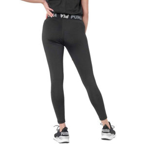 puma-modern-sports-banded-7-8-leggings-581481-51-4