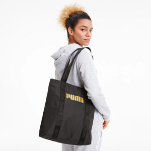 puma-wmn-core-base-shopper (1)