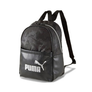puma-wmn-core-up-backpack-076970-01