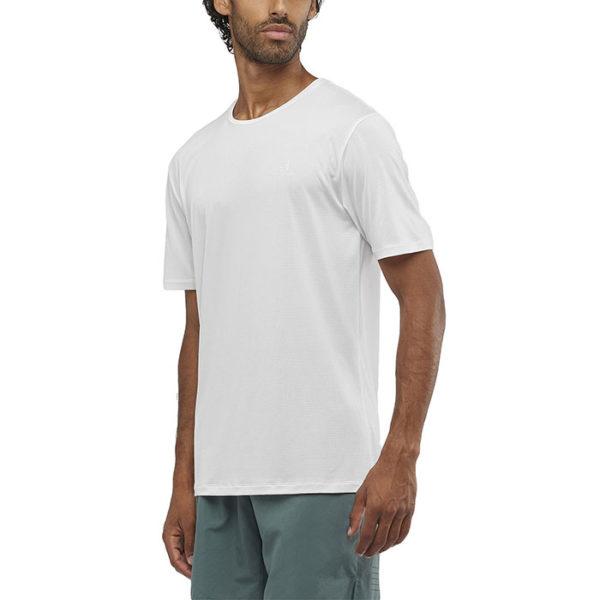salomon-agile-training-maglietta-da-running-uomo-white-lc1282200_A