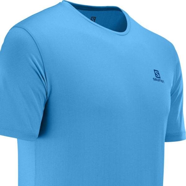 salomon-agile-training-maglietta-running-uomo-vivid-blue-lc1282500_C-600×600