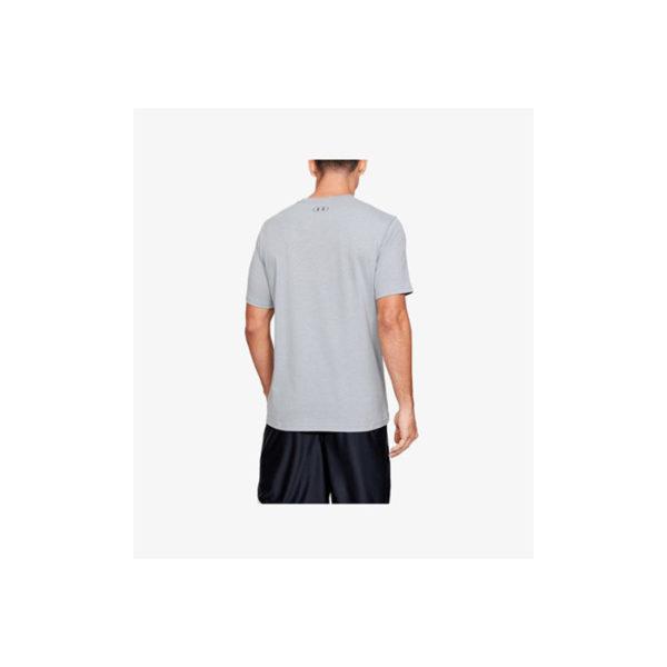 ua-mantra-tee-t-shirt-gray-1351297-011
