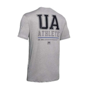 under-armour-vertical-left-chest-short-sleeve-1352043-0-3