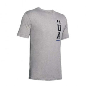 under-armour-vertical-left-chest-short-sleeve-1352043-0-4