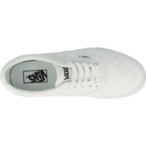 vans-active-mn-doheny-white-checkerboard-canvas (1)