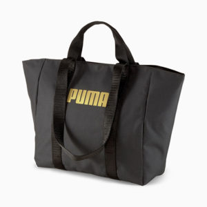 wmn-core-base-large-shopper---puma-01-af6c