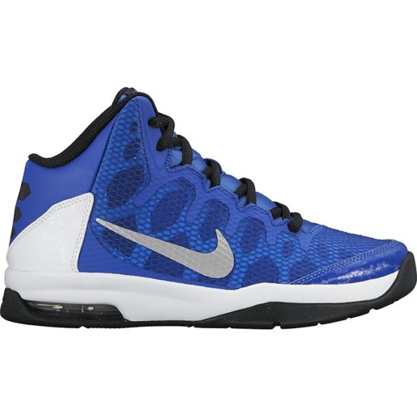 20150821093626_nike_zoom_without_a_doubt_759982_400