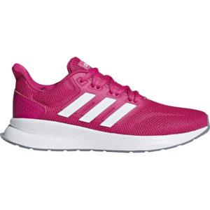 20190117100224_adidas_inspired_runfalcon_f36219