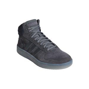 Adidas-B44635-5-800x800