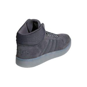 Adidas-B44635-6-800x800