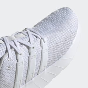 Questar_Flow_Shoes_Grey_EG8147_42_detail