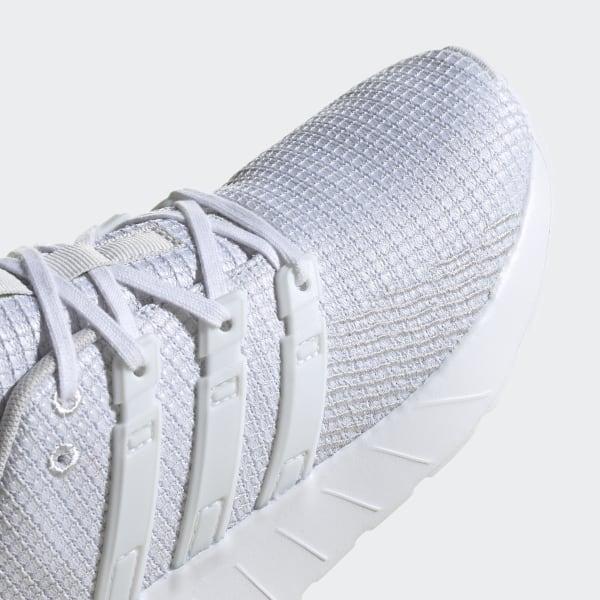 Questar_Flow_Shoes_Grey_EG8147_42_detail
