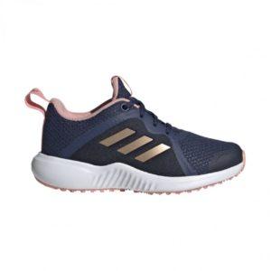 athletika-papoutsia-adidas-forta-run-x-k-mple-somon-leuko-EF9717-1100x860